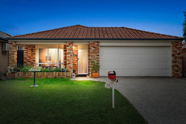 34 Silvester Street, QLD 4509