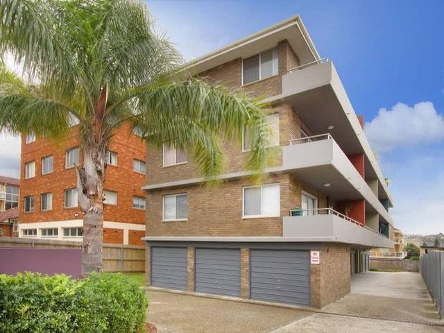 8/110 Howard Avenue, NSW 2099