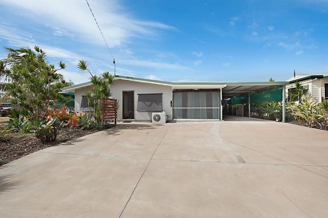 18 Lyons Crescent, QLD 4816