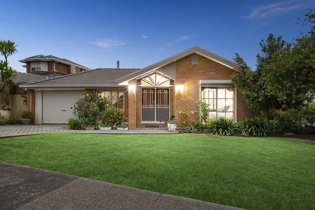 63 Prince Of Wales Avenue, VIC 3082