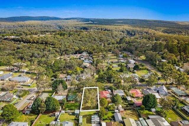 55 Appenine  Road, NSW 2575