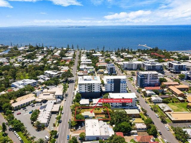 98 Berrima Street, QLD 4178