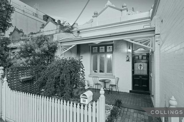 50 St Georges  Road, VIC 3070