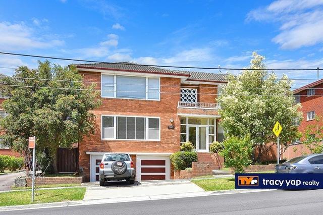 1/1A Ball Avenue, NSW 2122