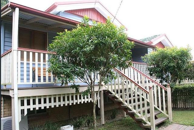 73 Birdwood Road, QLD 4121