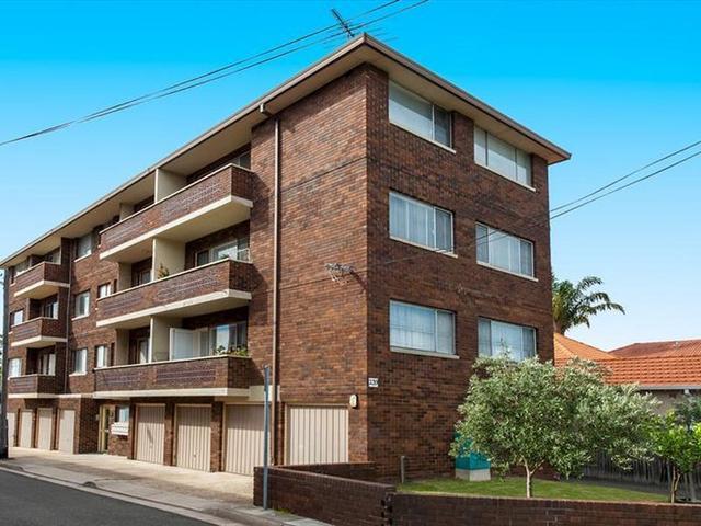 7/239 Bunnerong Road, NSW 2035