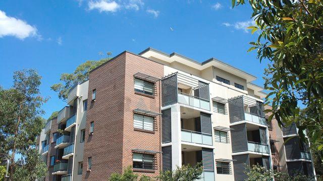 29/1-3 Eulbertie Avenue, NSW 2074