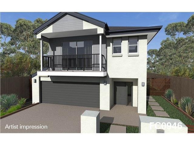 15 Berringar Street, QLD 4178