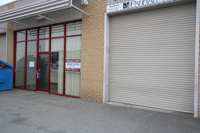3/157 Gladstone Street, ACT 2609