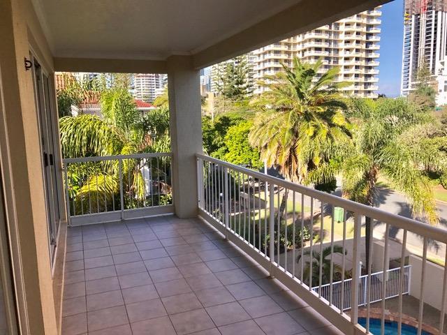 14/25 Federation Avenue, QLD 4218