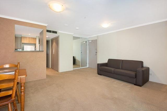 14/237 Miller Street, NSW 2060
