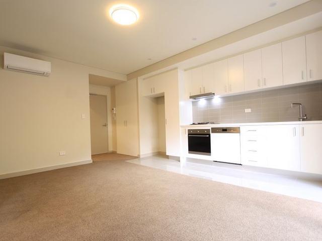 G06/1-15 West Street, NSW 2049