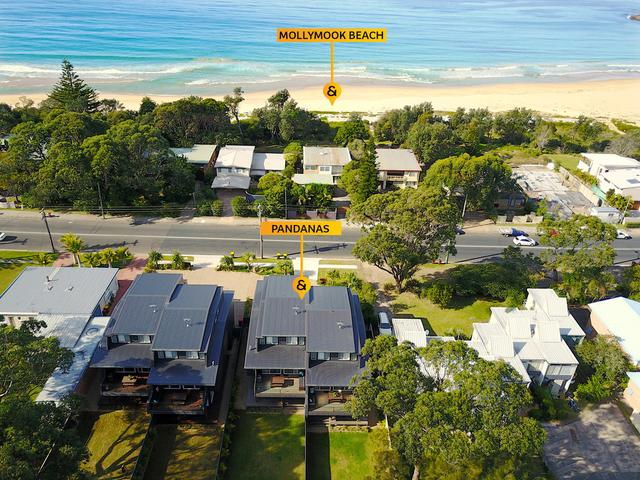 15A and 15B Mitchell Parade, NSW 2539
