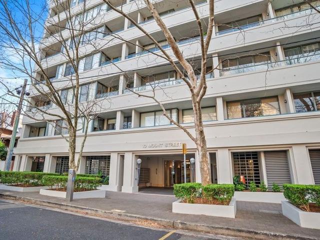 303/2-10 Mount Street, NSW 2060