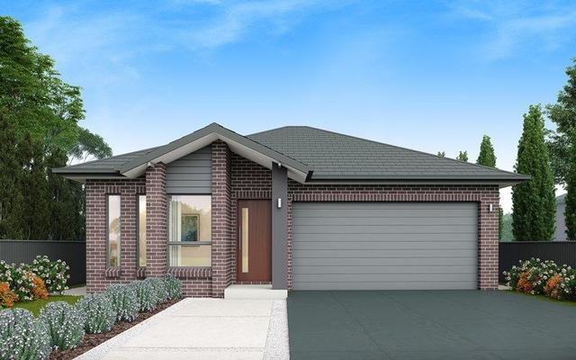 Lot 1266 Brodie Street (Clydesdale Estate), NSW 2765