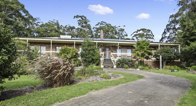 17 High Crescent, NSW 2548