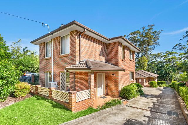 33 Angel Street, NSW 2518