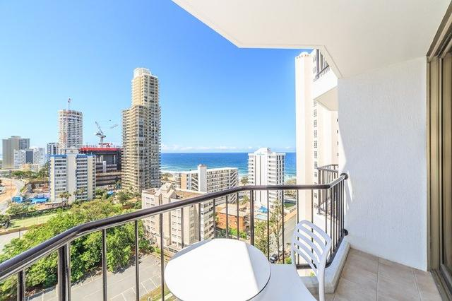 1207/3197 Surfers Paradise Blvd, QLD 4217