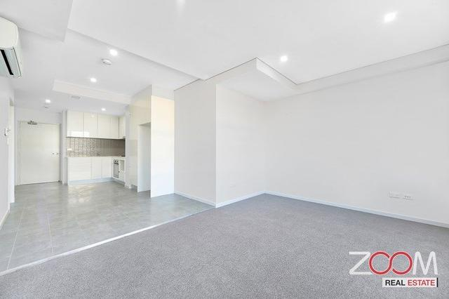 4/147-153 Liverpool Road, NSW 2134