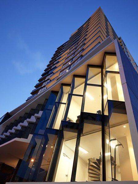 1204/61 Brookes Street, QLD 4006