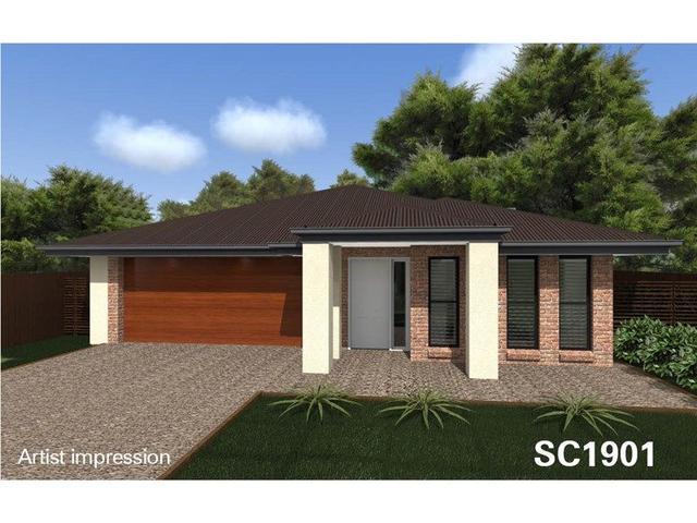 34 Winifred Street, QLD 4115