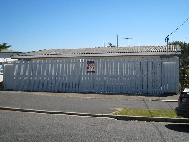 3A/56 Prospect Terrace, QLD 4059