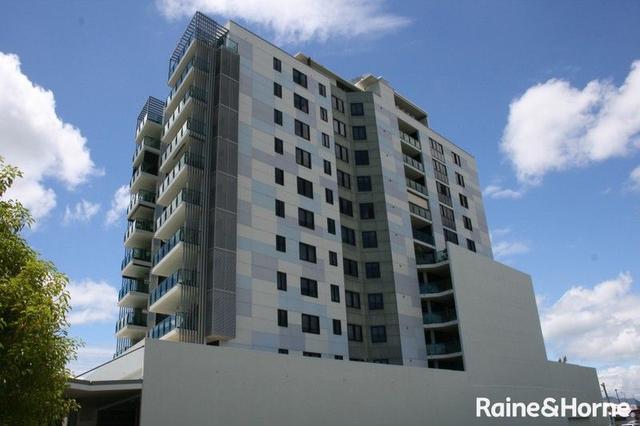 304/27 River Street, QLD 4740