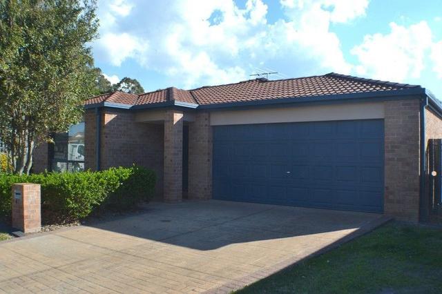 42 Denning Road, QLD 4017