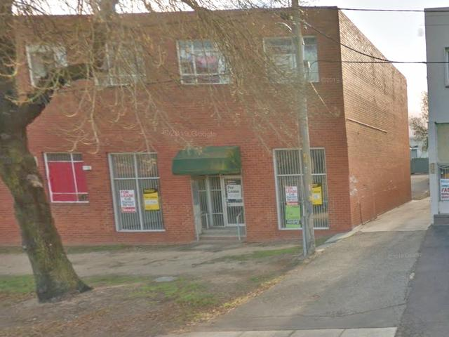 1/72 Barrier Street, ACT 2609