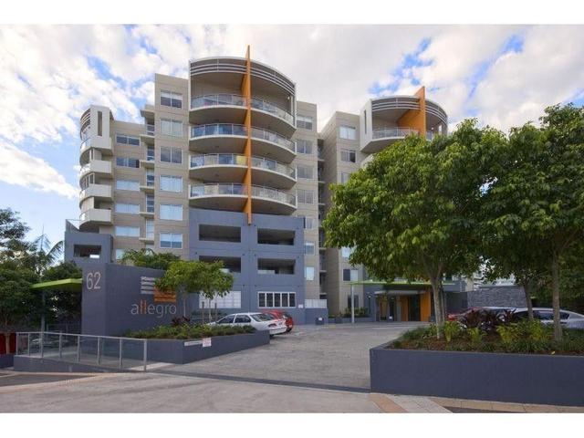 A/62 Cordelia Street, QLD 4101