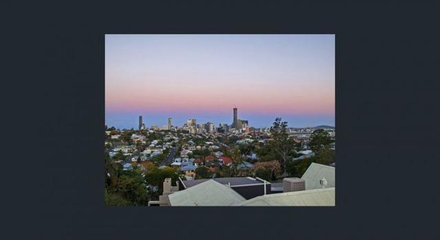 116 Enoggera Terrace, QLD 4064