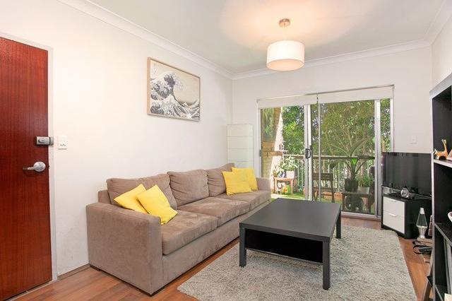 2/10A Cavill Street, NSW 2096