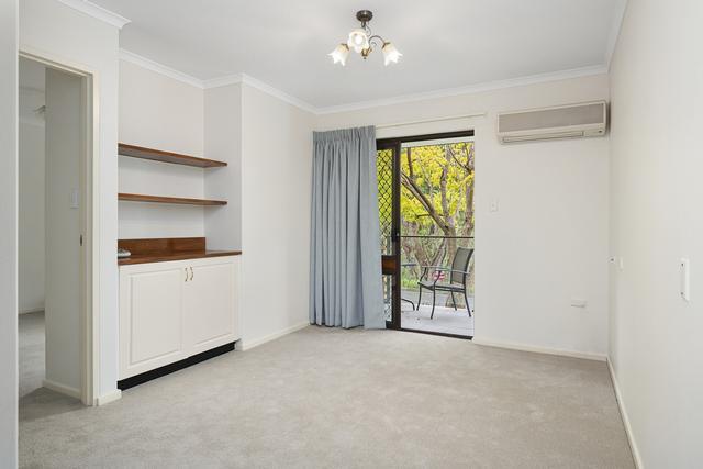 101/2 Kitchener Road, NSW 2126