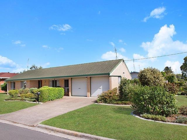 59 Wavell Avenue, QLD 4551