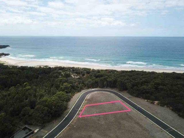 16 Dune Crescent, NSW 2539