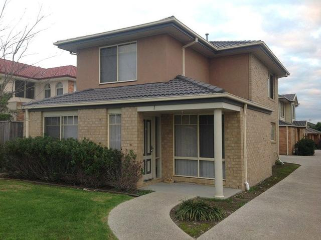 1/23 Farnborough  Way, VIC 3806