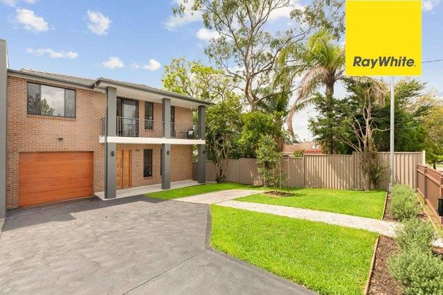 20A Woorang Street, NSW 2122