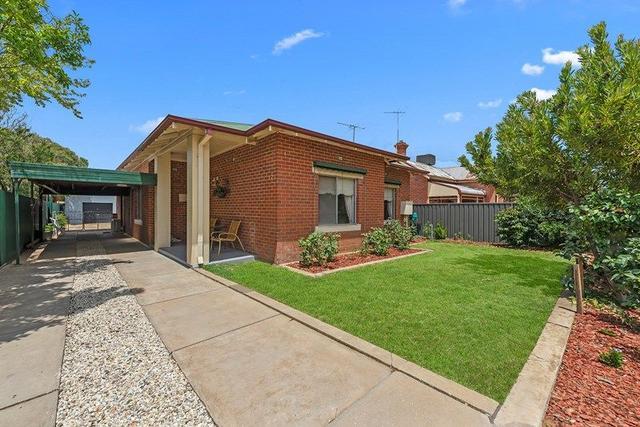 28 Albert Street, NSW 2646