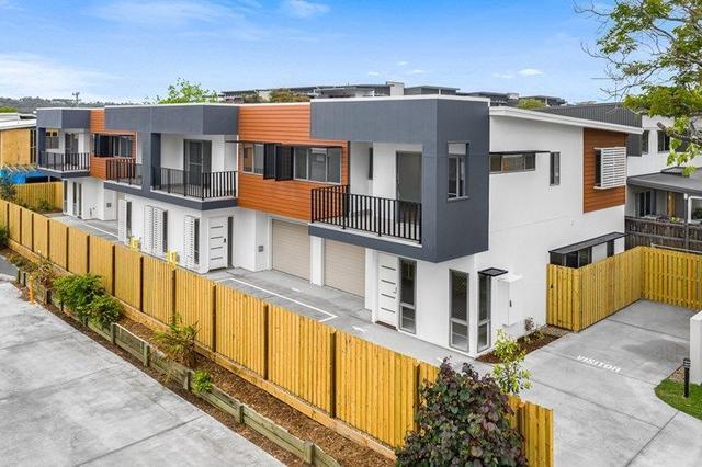 2/24 Comer Street, QLD 4108