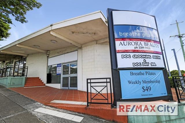 Shop 1/188 Thynne Road, QLD 4170