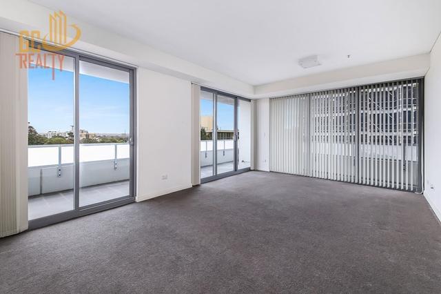 C503/1-17 Elsie Street, NSW 2134