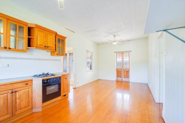 29 Pine Street, QLD 4305