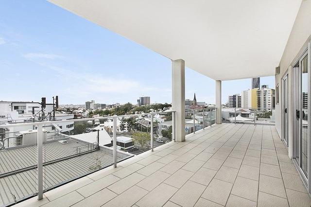 26/41 Fortescue Street, QLD 4000