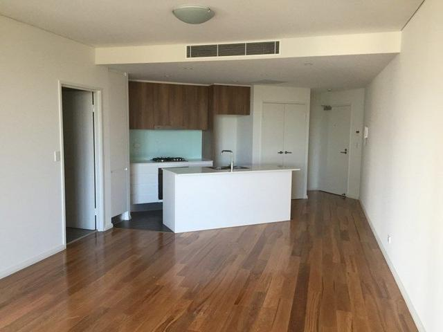 205/20 McGill Street, NSW 2049