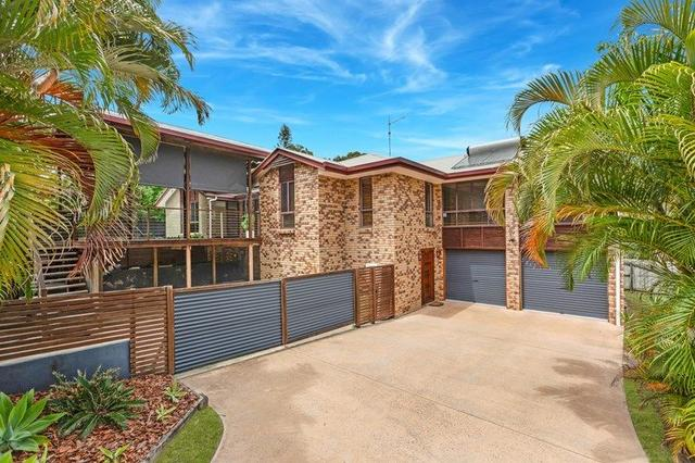 54 Orchid Drive, QLD 4165