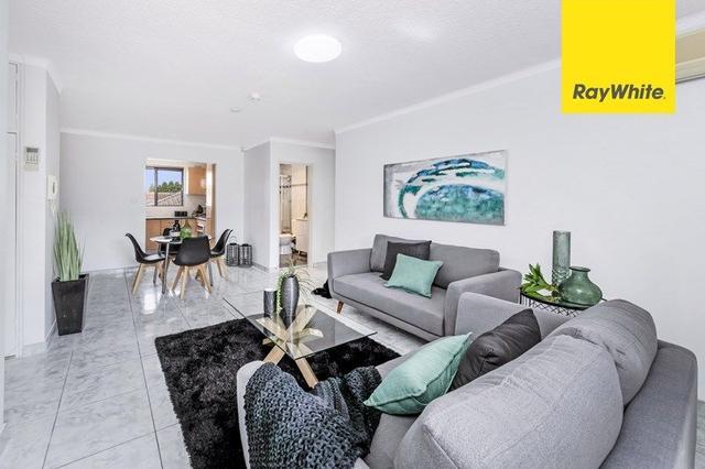 44/24 Fairmount Street, NSW 2195