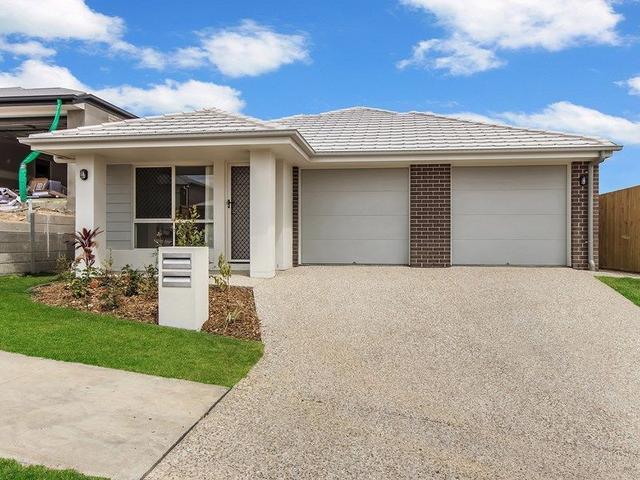 114a Shailer Road, QLD 4128