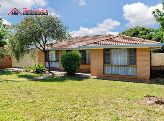 46 Miranda Drive, QLD 4350