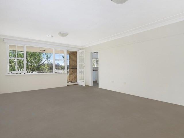 12/62 Alexandra Street, NSW 2110