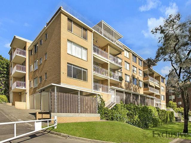 15/13 Bortfield Drive, NSW 2046